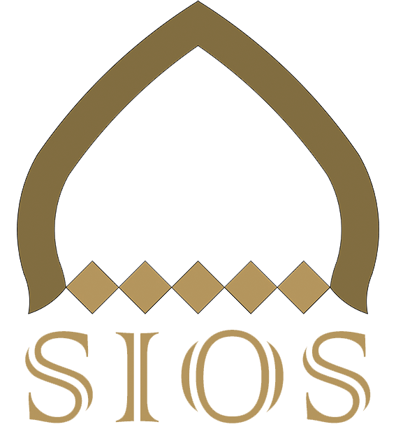 School of Islamic and Occidental Studies